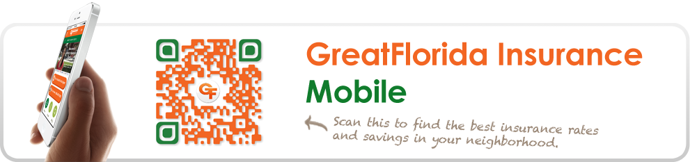 GreatFlorida Mobile Insurance in Clearwater Homeowners Auto Agency